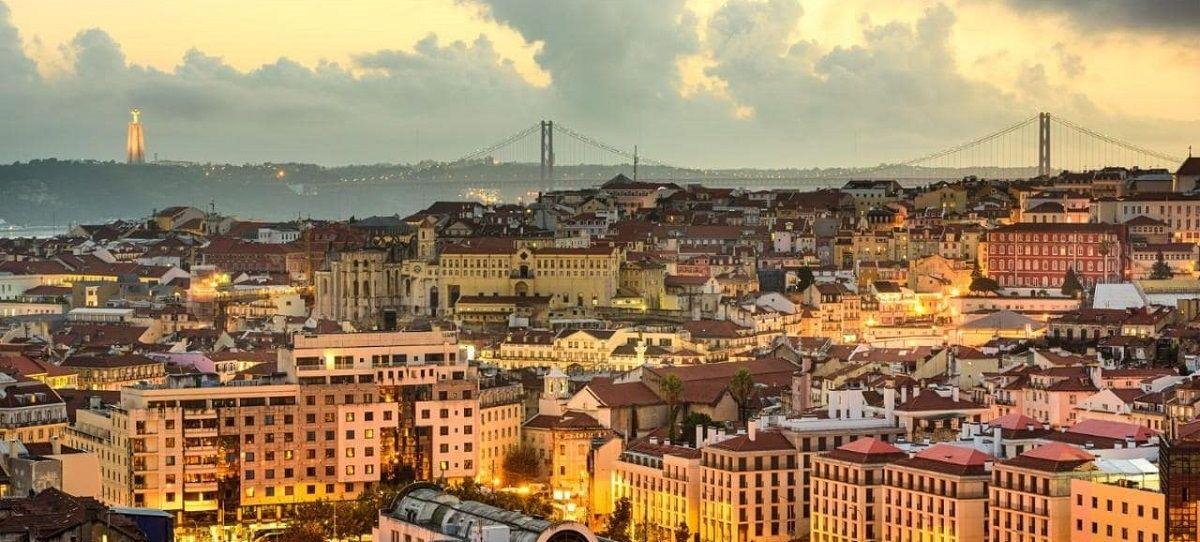 Lisbon Pragma Board Meeting