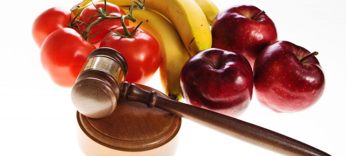 """A Seminar Held Under the Name """"Food Law: Challengers and Concerns in the Practical Application of Regulations"""""""