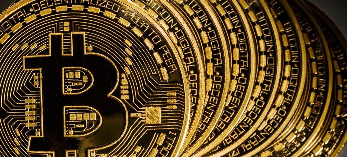 Taxation of Bitcoin