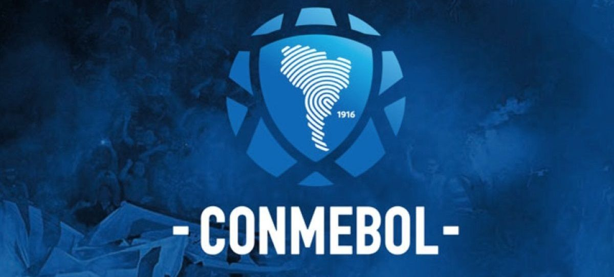 A través de Vera Abogados la SIC otorga protección de sus marcas a CONMEBOL