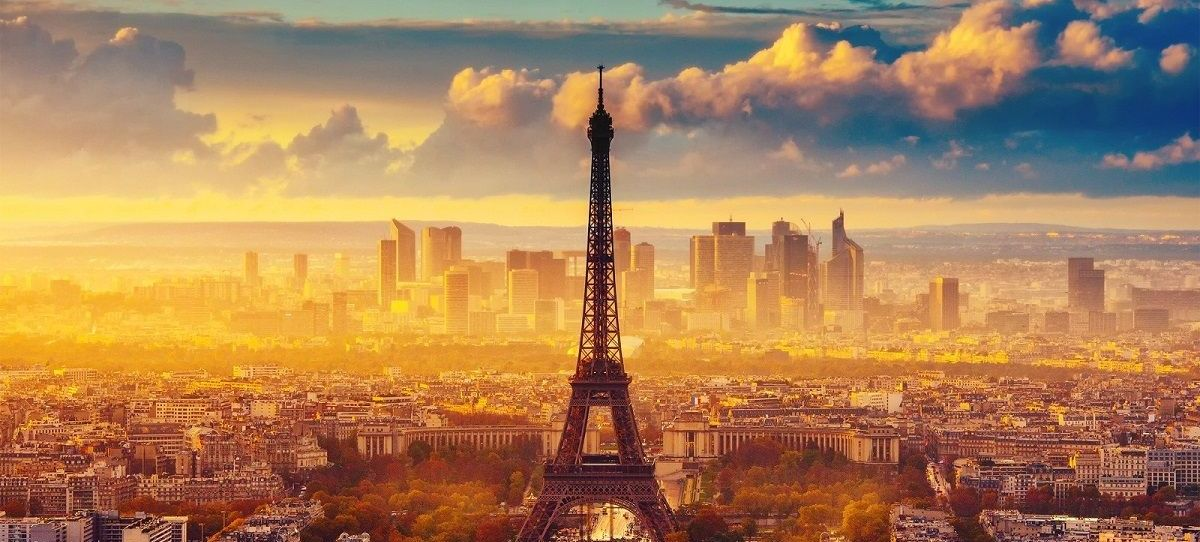 The Formalities and Different Ways of Investing in France
