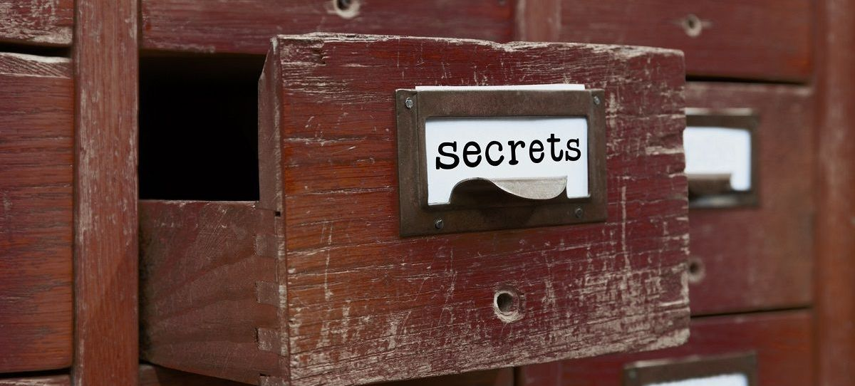 New Massachusetts Trade Secret Laws Effective October 1, 2018