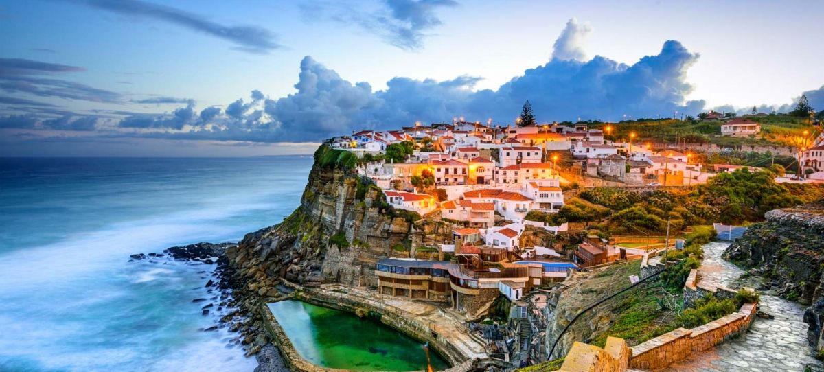 Portuguese Passport Is The Fifth Most Valuable In The World