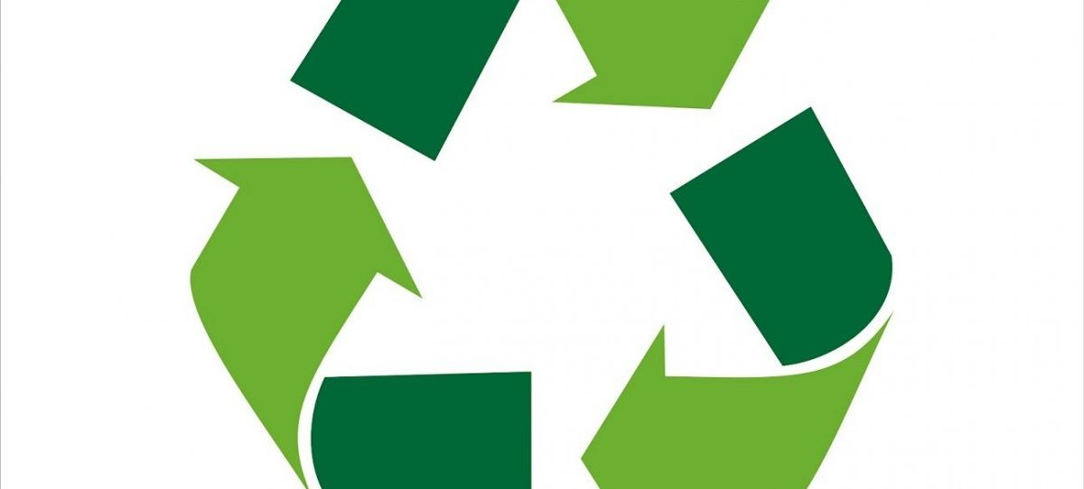 Recycling the Big Box