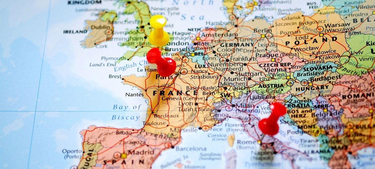 Unlocking BPA equities to Credit Suisse