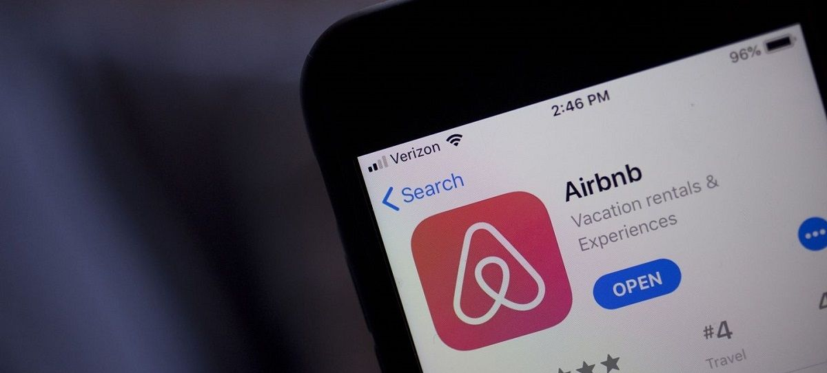 Airbnb Slashes Boston Inventory to Meet New Requirements