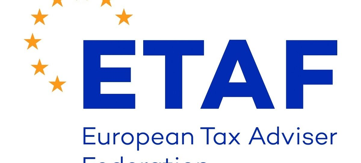 """Draft Answers to the OECD Consultation on the """"Challenges"""" in Taxation"""