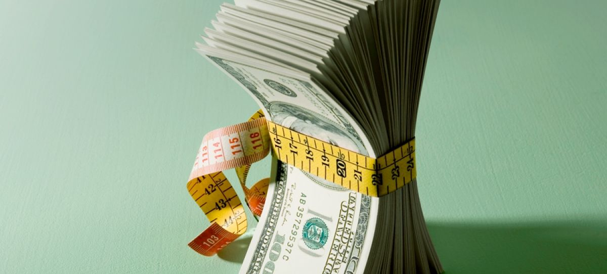 Is the Price of a Law Firm a Good Indicator for Hire Them, or Must We Look for Other Signs?