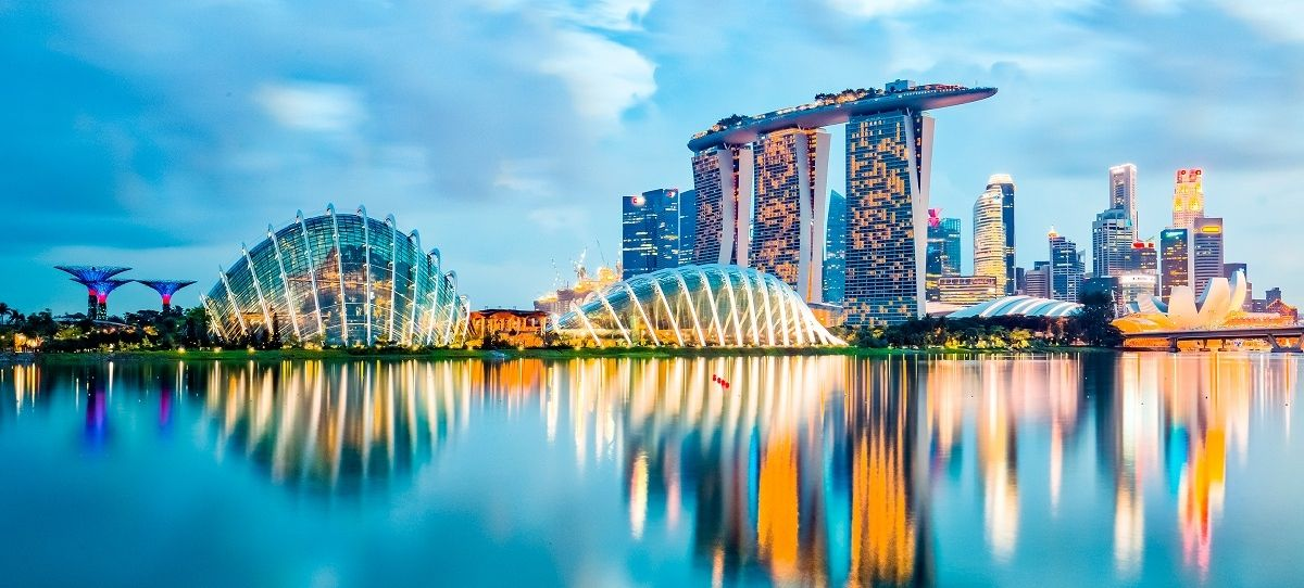 Singapore Budget 2020: Tax and Business Impact