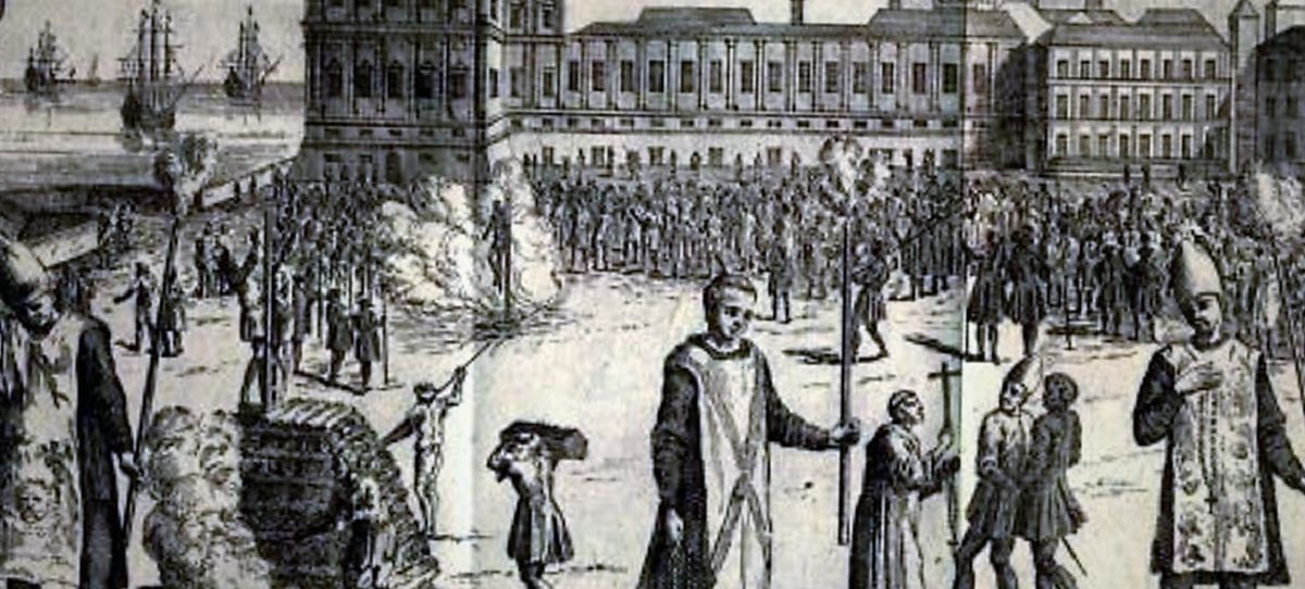 Legislative Amendment to the Portuguese Nationality Law