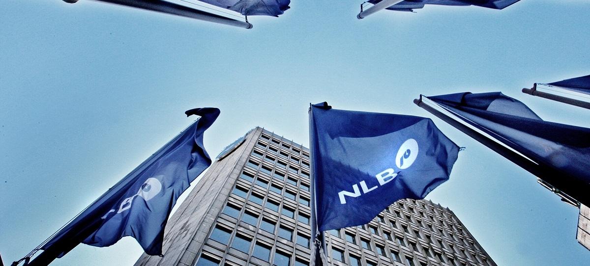 Sajic and Kinstellar Advise NLB Bank on Take-Over of Komercijalna Banka Beograd