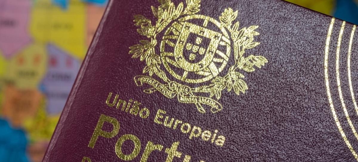 Portuguese Golden Visa