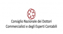 Mr. Gelosa's appointed as member of the Board of the Italian National Association of Comercialisti