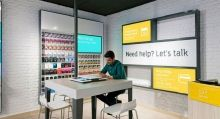 Retail Hybrids: Following Trends in Cars, Sports and Food