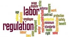 Michel Reforms: Impacts for Companies, Workers and Savers? (Labor Law Reforms)