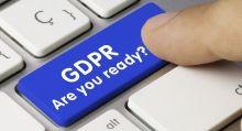Un nuevo marco normativo entra en escena en materia de protección de datos personales, con nuevas obligaciones para las compañías.
