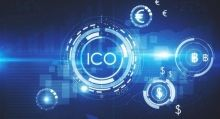ICO Projects, Products and Tokens