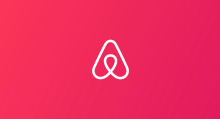 The Rise of Airbnb, Boosted by Regulatory Precariousness