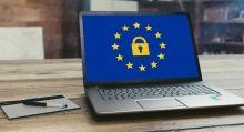The New EU Prospectus Regulations