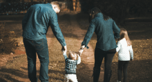 The Guardian ad Litem in lineage cases in the Netherlands