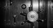 Unlocking BPA's Equities to Credit Suïsse (Part 2)