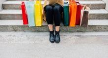 2019 Holiday Season Retail Sales Wrap-Up