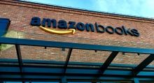 Now Trending: Amazon's Brick and Mortar Expansion of New Concept Stores
