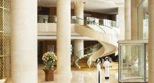 Avoiding Coronavirus Discrimination Claims in Retail and Hospitality