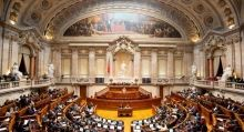 Possible New Amendment To The Portuguese Nationality Law On The Way