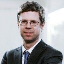Matthieu Debray's picture