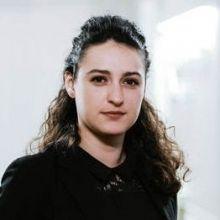 Maéva Duenas's picture