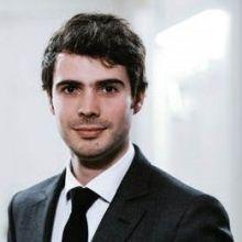 Samuel Lemaçon's picture