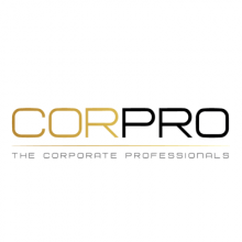 The Corpro's picture