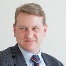 David Hodgson's picture