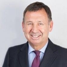 Stephen Hewitt's picture