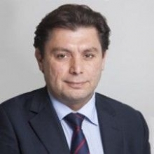 Ricardo Mapp Dos Anjos's picture