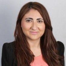 Mariam Khaliq's picture