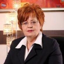 Stojanka Sajic's picture