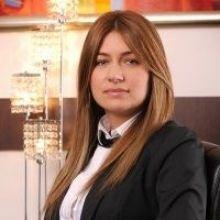 Tijana Kondic's picture