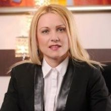 Mirela Mazulovic's picture