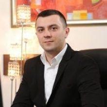 Zeljko Vlacic's picture