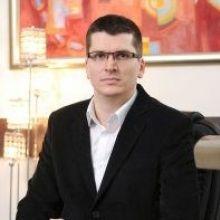 Dragan Stijak's picture