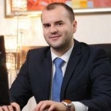 Ognjen Bogdanic's picture