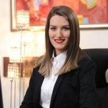 Tijana Milacic's picture