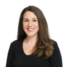 Cristina L. Addy's picture