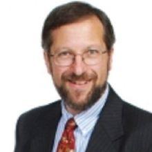 Alan M. Reisch's picture