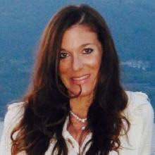 Veronica Gatti's picture
