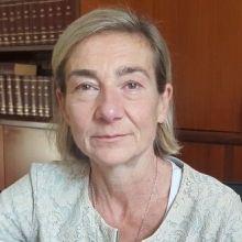 Giuliana Arrigoni's picture