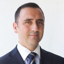 Renato Catalán's picture