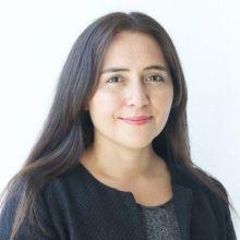 María Paz Contreras's picture